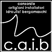 Consorzio CAIB - Cliente