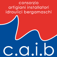 Consorzio CAIB - Idraulico