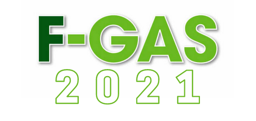 Proroga Certificazioni F-Gas