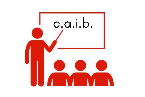 Corsi di Formazione CAIB