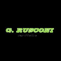 G.RUSCONI