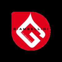 GIAMBELLINI-LIFE-TECNOLOGY-SRL