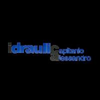 IDRAULICA-CAPITANIO-ALESSANDRO