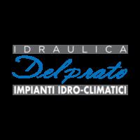 IDRAULICA-DELPRATO-SRL