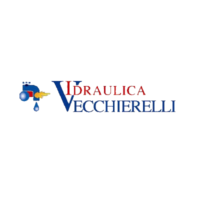 IDRAULICA-VECCHIERELLI