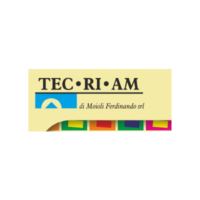 TEC.RI.AM.-DI-MOIOLI-FERDINANDO-SRL