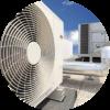 impianti-di-condizionamento-e-climatizzazione-