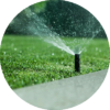 impianti-diirrigazione