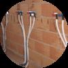 impianti-idrico-e-igienico-sanitari